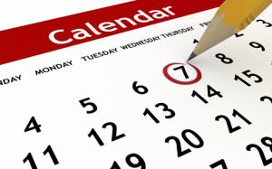 Calendar_Web_519