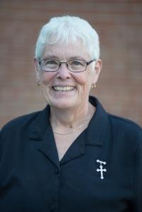 Sister Jean Widmeyer3